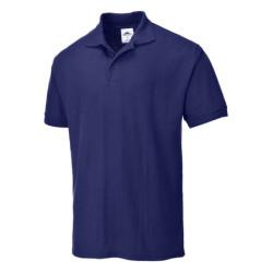 Työhousut - Texo kontrasti shortsi - TX14