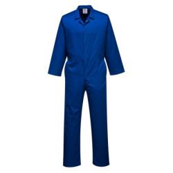 Preston housut