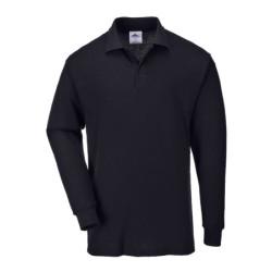 Työhousut Action housut elastinen vyötärön takaosa