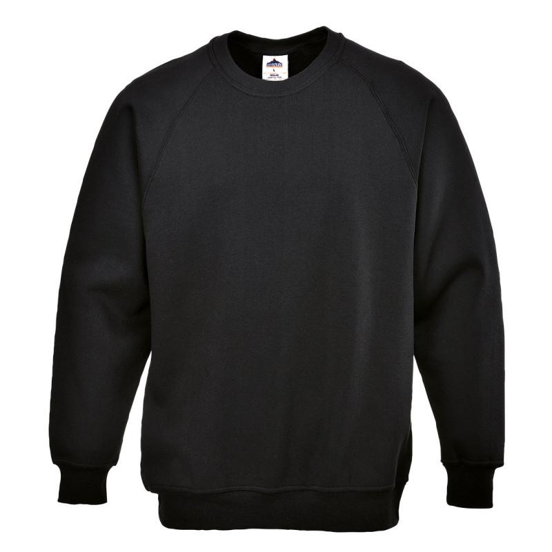 Klassinen housu - LW98