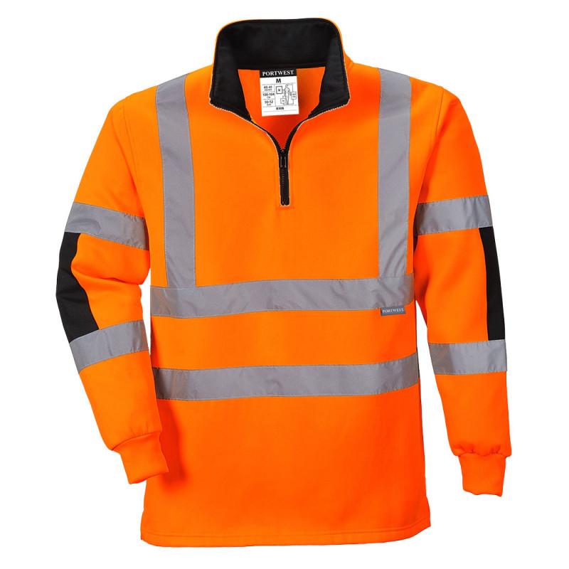 TS rullalaukku, matkakassi