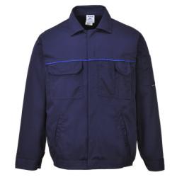 Naisten t-paita, pusero