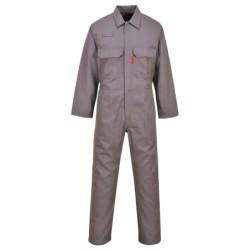 PVC hihasuoja 015mm