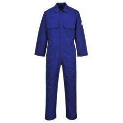 FR antistaattinen vuorattu fleece