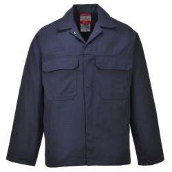 Steelite Ilmatyyny kengät