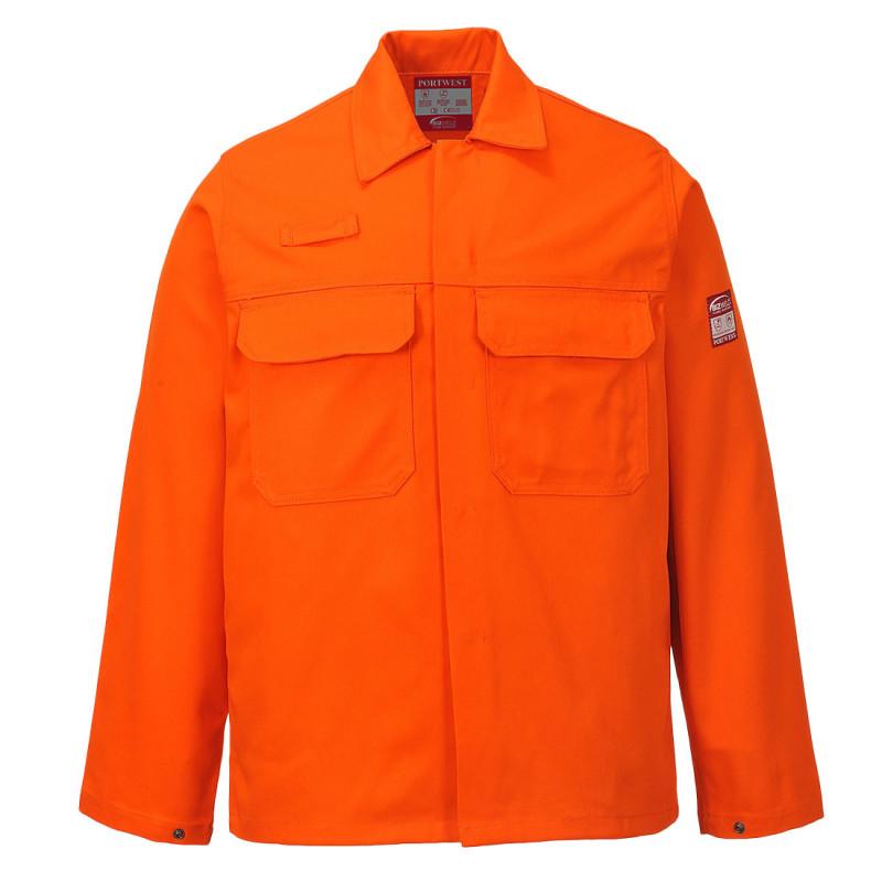 Työkengät - Steelite naisten jalkine S1 - FW49