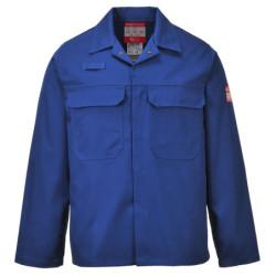 Turvakengät - Phoenix Nauhattomat kengät S2  - FW89
