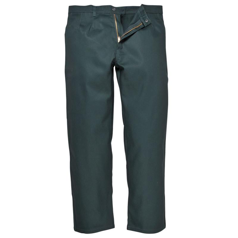 Työtakki Sealtex Ocean takki