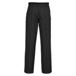 TS pikkulaukku - matkakassi