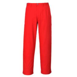 Mikrohuokoinen takki ja housu tyyppi 6PB