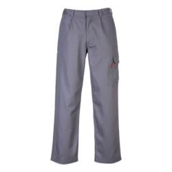 Biztex mikrohuokoinen suojahaalari