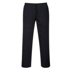 Elektroninen kuulosuojain