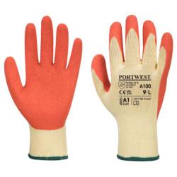 Vierailijan VISITOR turvaliivi. Malli: Huomioliivi - heijastinliivi