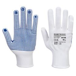 Trilby Kokin hattu - Unisex malli