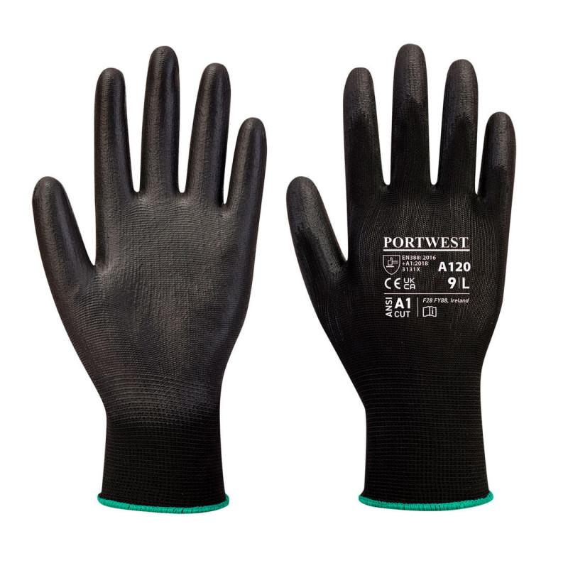 Kokkitakki - Pääkokin takki