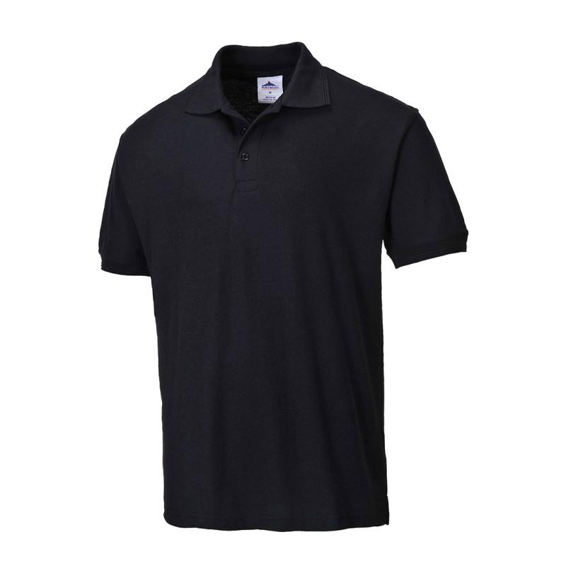 Heijastava TrimKnit-hattu