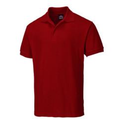 Fleece päähine