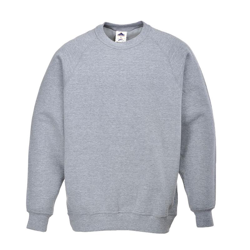 Steelite Obra-sandaali S1