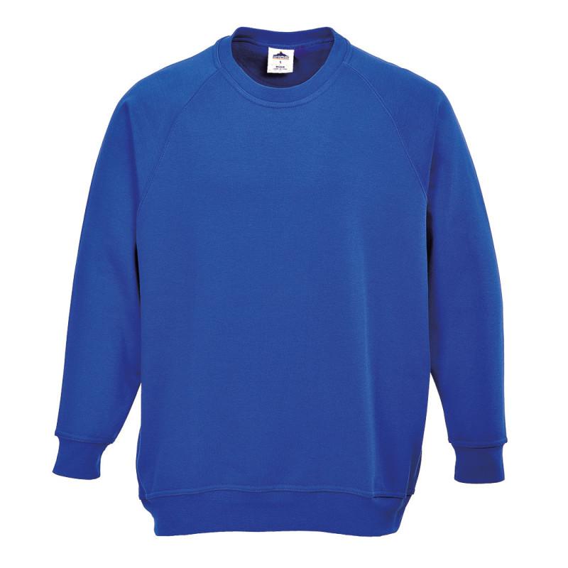 Trapper-päähine talveen
