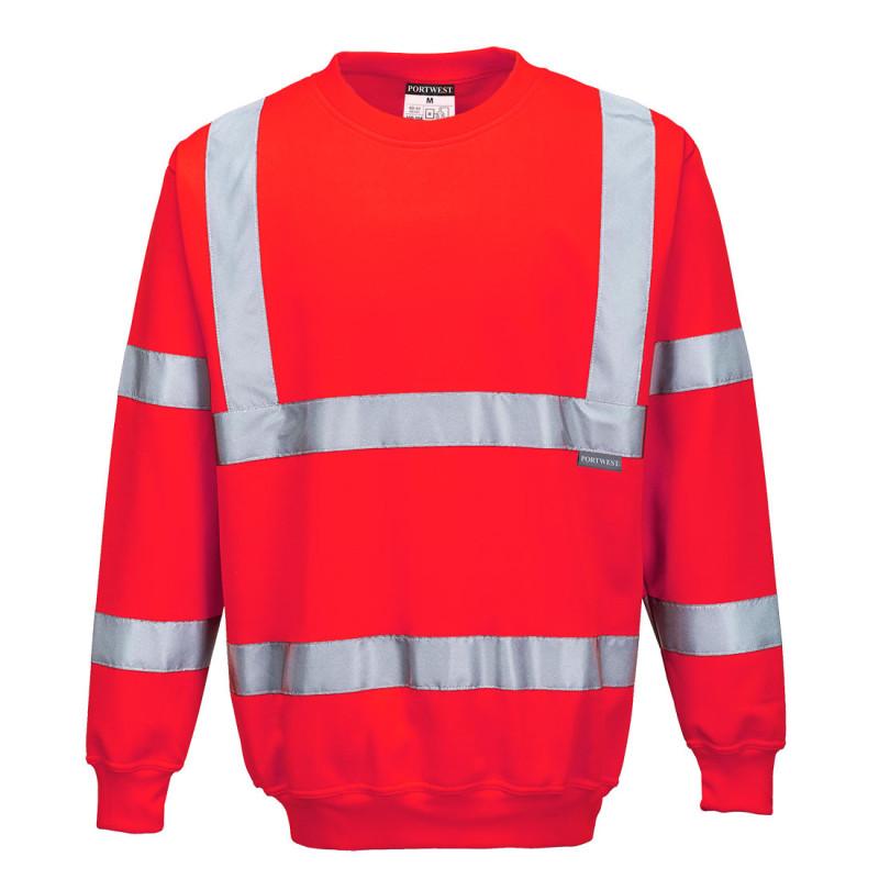 FFP1 litteä hengityssuojain venttilillä