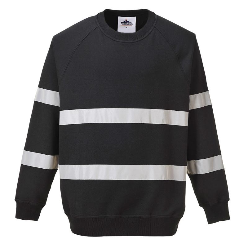 PW suojalasit Eye Screen Plus