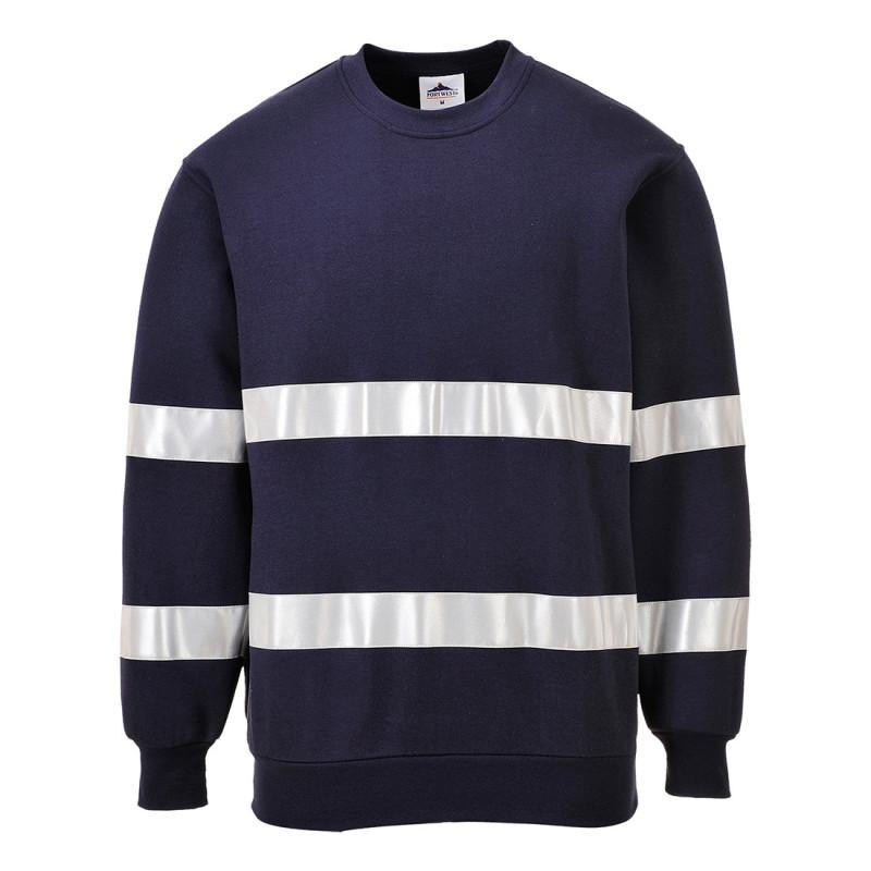 Endurance kuulosuojain pikaliittimellä HV