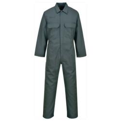 Texo kontrasti t-paita