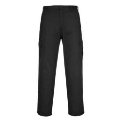 Steelite S1P kenkä