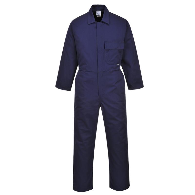 IONA 3 yhdessä takki
