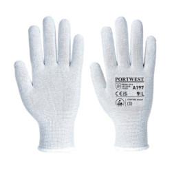 Kokin sandaali