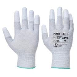 Työkengät - Komposiitti kevyt S3 Thor-jalkine kenkä - FC44