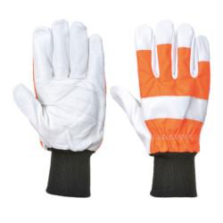 Palosuojattu Antistaattinen pitkähihainen paita