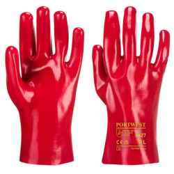 S1P Steelite™ Hiker-Jalkine
