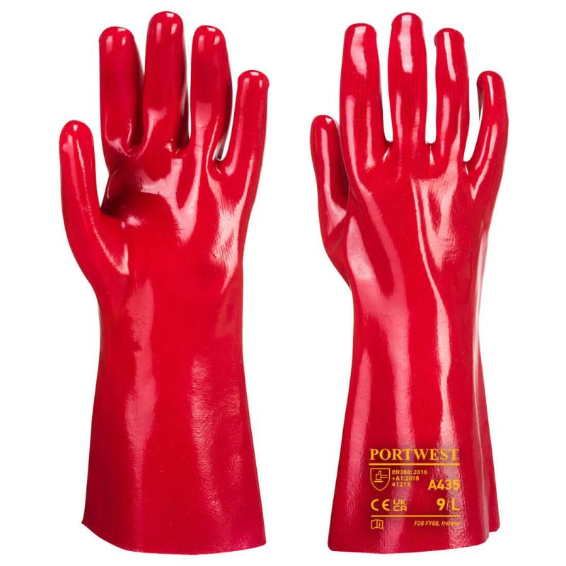 Turvakengät - S1P Steelite™ Hiker Kenkä - FW61