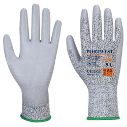 Slip On Turvajalkine S2