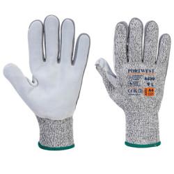 Goretex Oranssi huppu