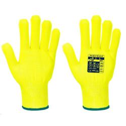 Kokoonpantava varoituskolmio - HV10