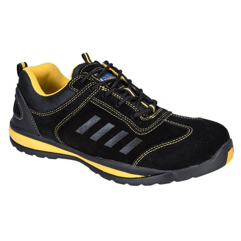 Monza t-paita