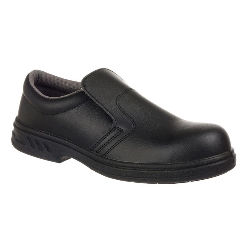 Modaflame GOT oranssi/navy takki