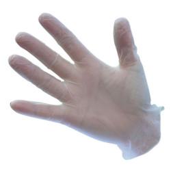 100 kpl - Linssin puhdistus pyyhe - PA01