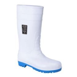 Limax-topattu takki