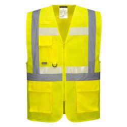 Elbrus-takki