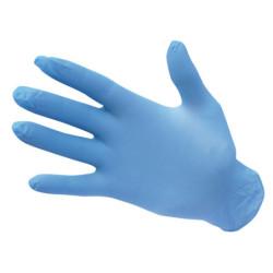 Fossa - lasit - PW15