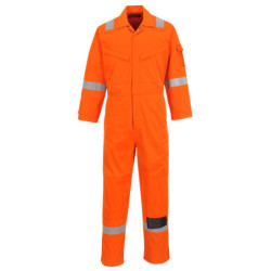Bold Pro - lasit - PW37