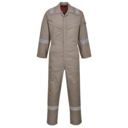 Klassinen Kuulo Suojain - PW40