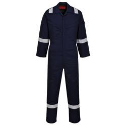 Kuulosuojain - PW44