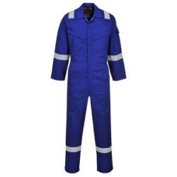 PPE Turvapakkaus - PW90
