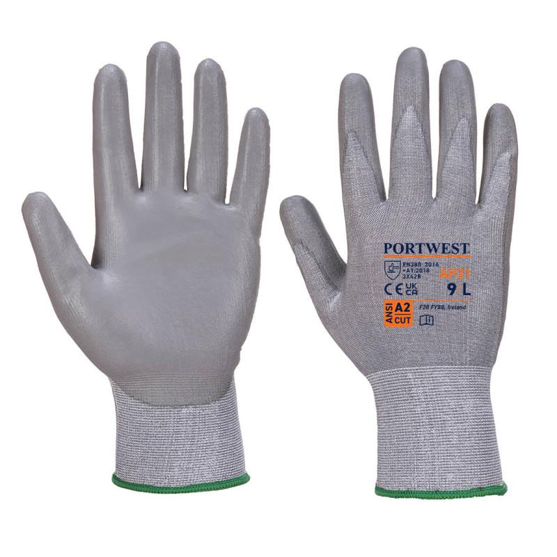 Harrow Kokkihousut - kokin housut