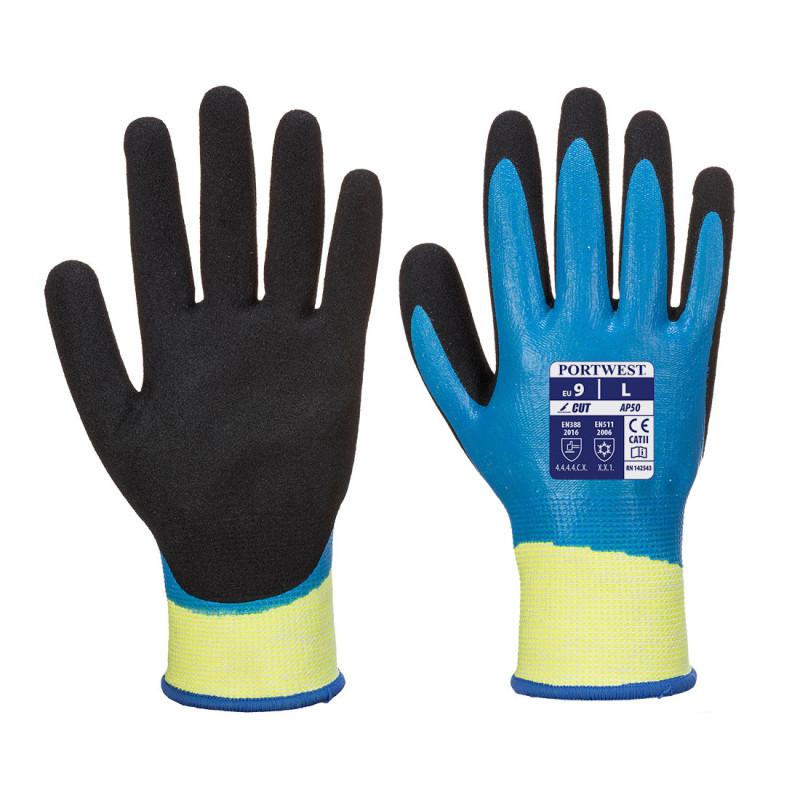 Pilotti paita pitkät hihat