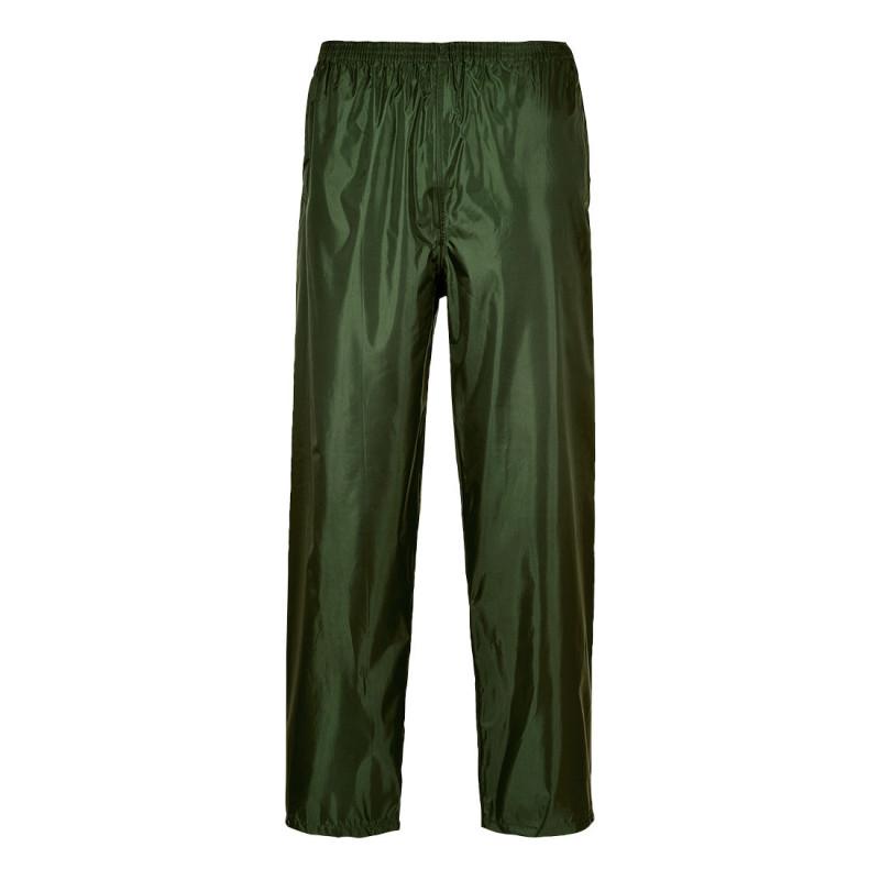 Chanel Naisten 100% Egyptin puuvillainen kokin takki